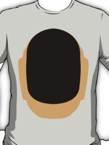 R.A.M. 3 T-Shirt