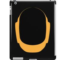 R.A.M. 3 iPad Case/Skin