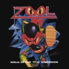 Zool by jtbentley