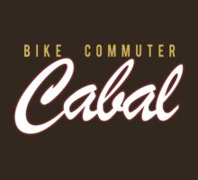 Cabal Retro Script by Kent Fackenthall