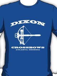 Dixon Crossbows T-Shirt