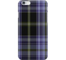 02109 Willox Tartan Fabric Print Iphone Case iPhone Case/Skin
