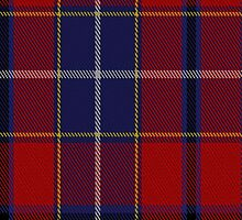 02117 Wishart Dress Clan/Family Tartan Fabric Print Iphone Case by Detnecs2013