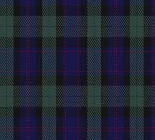 02130 The Woolmark Plaid Tartan Fabric Print Iphone Case by Detnecs2013