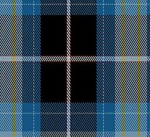 02137 Wrens (WRNS) Military Tartan Fabric Print Iphone Case by Detnecs2013