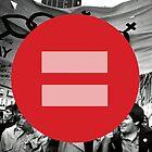 Equal Love #3 by Dominic Taranto