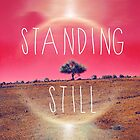 Standing Still by IER STUDIO