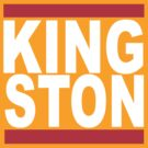 Kingston by Tim Topping