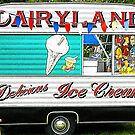 dairyland by seagrass-cowes