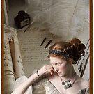 ~ I Am Longing For You... ~ by Alexandra  Lexx