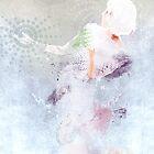 Soleils d'eau by KaorieLilyse