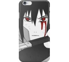 Eternal Mangekyou- iPhone Case iPhone Case/Skin