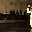 First Dance by DougOlsen