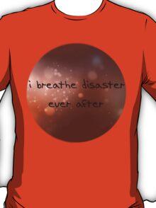 Ever After T-Shirt
