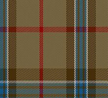 02203 Dale at Helm, (Unidentified #25) Tartan Fabric Print Iphone Case by Detnecs2013