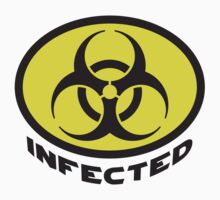 Infected by Style-O-Mat