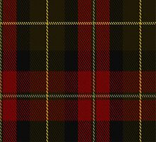 02244 Luton ala Mode (Unidentified #66) Tartan Fabric Print Iphone Case by Detnecs2013