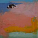 Gypsy by Michael Creese