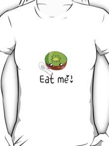 Eat me! T-Shirt