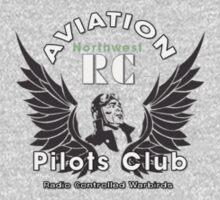 Northwest RC Logo small by Randall Robinson