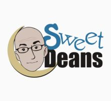 Sweet Deans by TEWdream