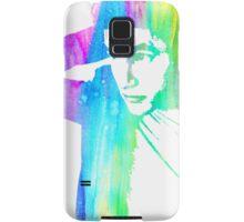 listen up tour! Samsung Galaxy Case/Skin