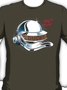 Daft Duck - Quackter T-Shirt
