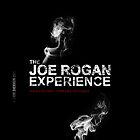Joe Rogan ipad_Cover by ANDIBLAIR
