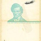 Frederick Douglass by homework