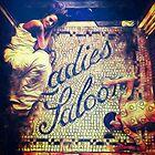 Ladies Salon by Duncando