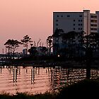 Perdido Key Unlocks Beauty by Bill Gamblin