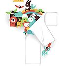The T in the team by Budi Satria Kwan