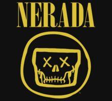 NERADA Kids Clothes