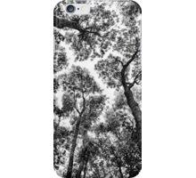 Natural Fit iPhone Case/Skin