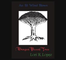 DRAGON BLOOD TREE T-Shirt