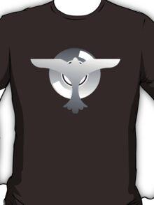 Plane Record T-Shirt