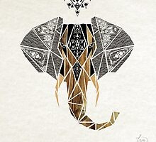 Geometric Animal Drawing Geometric Animal Drawings