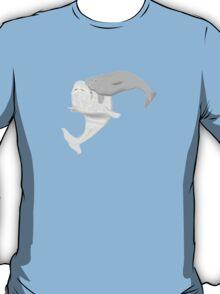Beluga's T-Shirt
