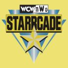 WCW - Starrcade by SwiftWind