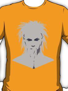 ten$ion T-Shirt