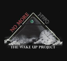 No More NWO by VampicaX