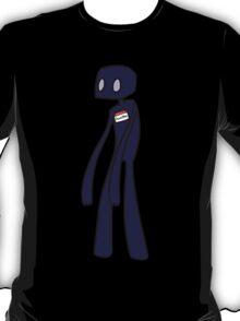 Frienderman T-Shirt
