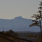 table rock by jaymeb21