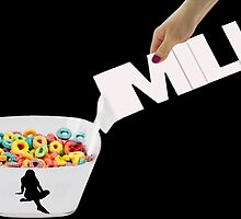 ❀◕‿◕❀MILK FROM A DIFFERENT POINT OF VIEW LOL..MM GOOD!!❀◕‿◕❀ by ✿✿ Bonita ✿✿ ђєℓℓσ
