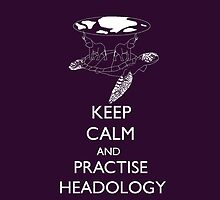 Headology by RebeccaMcGoran