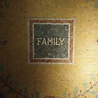 Family by Cyn Piromalli
