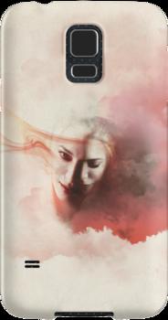 Defiance ~ Stahma Tarr by phoenix-cry