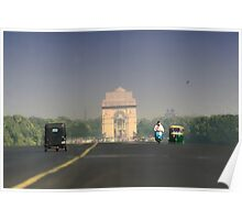Gateway to India  Poster