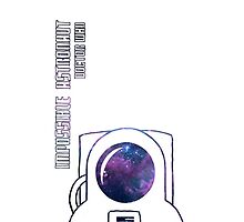 Doctor Who Impossible Astronaut by TheFunkMaster3K