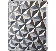 Geode 1 iPad Case/Skin
